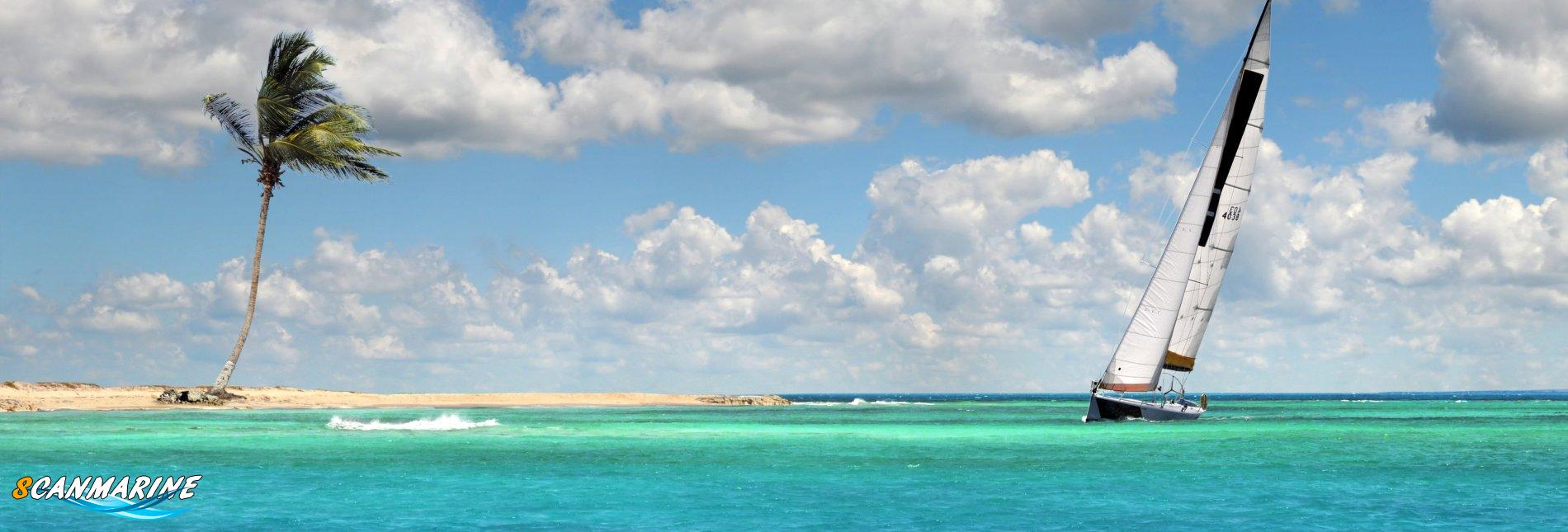 Luxury Yacht Charter | Luxury Yacht Charter | Charter Ibiza | Charter Barcelona